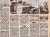 dmz1988-14-rawhead-intervju