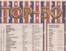 Datormagazin 1989, Nr14 - Side 25