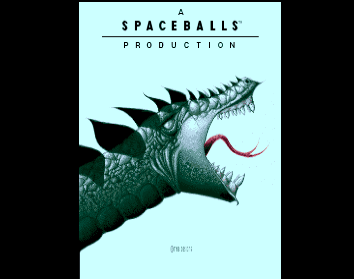 spaceballs-state-of-the-art_008