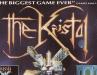 thekristal