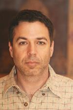 Scott Miller, shareware-pionér og DOS-sadist