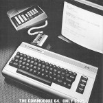c64_announcement_1_commodore_mag_aug82